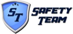 logo_31859