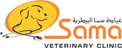 logo_30562
