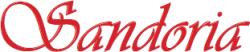 logo_26253