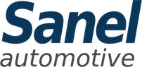 logo_31760