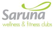logo_25733