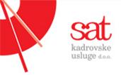 logo_31457