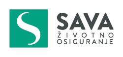 logo_29391