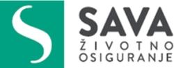 logo_24571