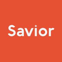 logo_37551