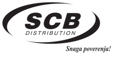 logo_23768