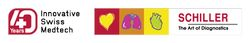 logo_19545