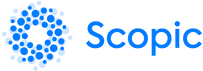 logo_37543
