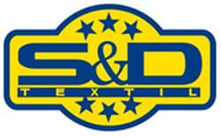 logo_23880