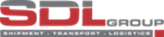 logo_20469