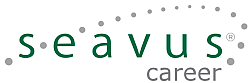 logo_27174