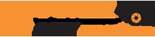 logo_25386