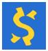 logo_25183