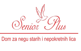 logo_24874