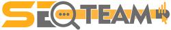 logo_36087