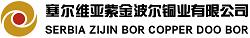 logo_33732