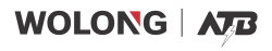 logo_30447