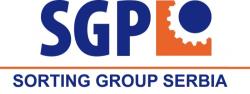 logo_30210