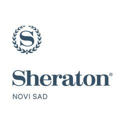 logo_28856