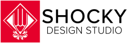 logo_34787