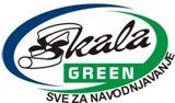 logo_20385