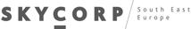 logo_34239