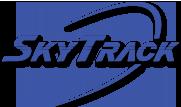 logo_18045