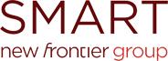 logo_28625