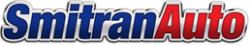 logo_30196