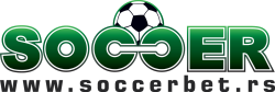 logo_28778