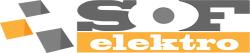logo_32203