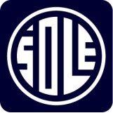 logo_29796
