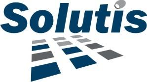 logo_4029