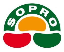 logo_37303