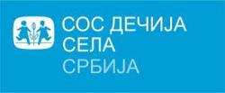 logo_20844