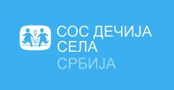 logo_30227