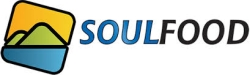 logo_25524