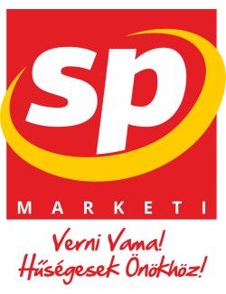 logo_28227
