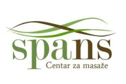 logo_30212