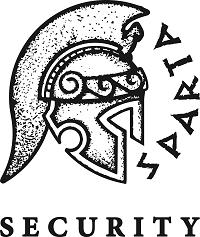 logo_24640