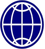 logo_31485