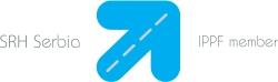 logo_22677