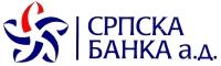 logo_13561