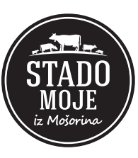 logo_25771