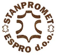 logo_26137