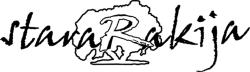logo_28397