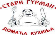 logo_28572