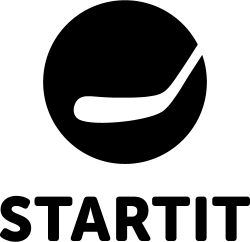 logo_33533
