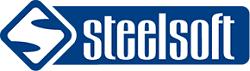 logo_26718