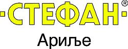 logo_17989